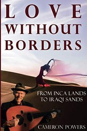 Cover of: Love Without Borders