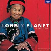 Cover of: One Planet