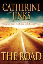 Cover of: The Road