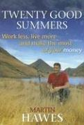 Cover of: Twenty Good Summers