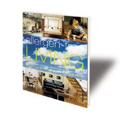 Allergy-free living by Howarth, Peter
