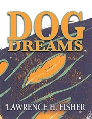 Cover of: Dog Dreams