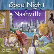 Cover of: Good Night Nashville