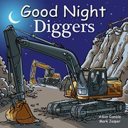 Cover of: Good Night Diggers