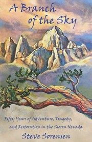 Cover of: A Branch of The Sky