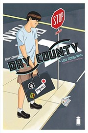 Cover of: Dry County