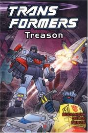 Cover of: Transformers, Vol. 6 | Bob Budiansky
