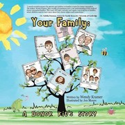 Cover of: Your Family