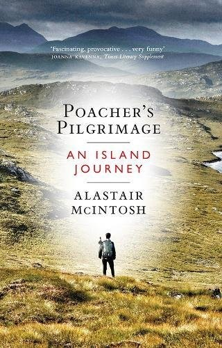 Poacher's Pilgrimage by