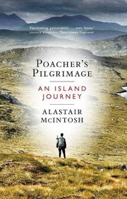Cover of: Poacher's Pilgrimage
