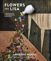 Cover of: Flowers for Lisa