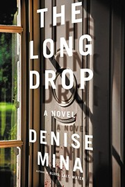 Cover of: The long drop