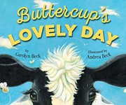 Cover of: Buttercup's Lovely Day