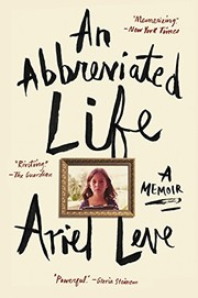 Cover of: An Abbreviated Life