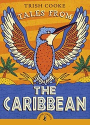 Cover of: Tales from the Caribbean