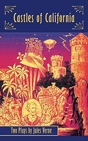 Cover of: Castles of California