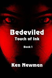 Cover of: Bedeviled
