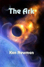 Cover of: The Ark