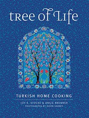 Cover of: Tree of Life