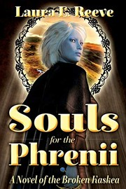 Cover of: Souls for the Phrenii