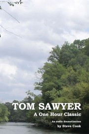 Cover of: Tom Sawyer