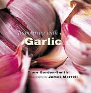Cover of: Flavoring with Garlic