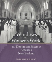 Cover of: Windows on a Women's World