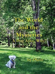 Cover of: The World and the Mysteries