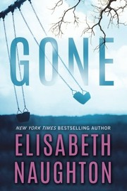 Cover of: Gone