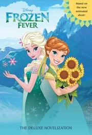 Disney Frozen: Frozen Fever