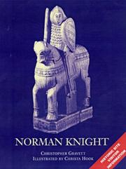 Cover of: Norman Knight