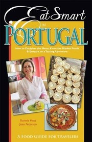 Cover of: Eat Smart in Portugal
