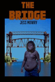 Cover of: The Bridge |