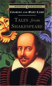 Cover of: Tales from Shakespeare (19)