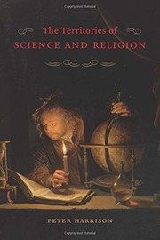 Cover of: The Territories of Science and Religion
