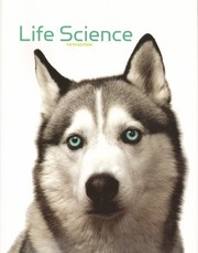 Cover of: Life Science |