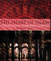 Cover of: The Heart of Islam (Book & Card Pack)