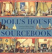 Cover of: The Doll's House Source Book