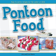 Cover of: Pontoon Food