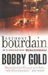 Cover of: Bobby Gold