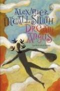 Cover of: Dream Angus: The Celtic God of Dreams (The Myths)