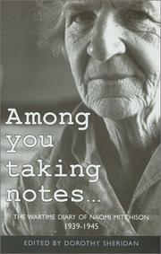 Cover of: Phoenix: Among You Taking Notes..