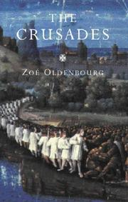 Cover of: Croisades