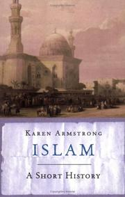 Cover of: Islam (Universal History)