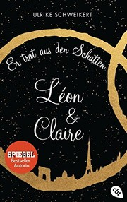 Cover of: Léon & Claire