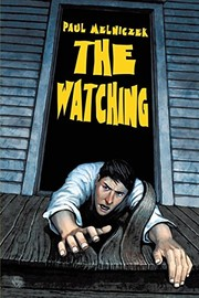 Cover of: The Watching