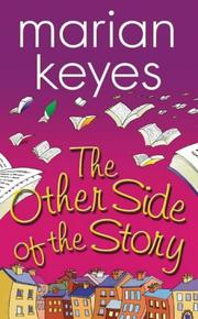 Cover of: The other side of the story: A Novel