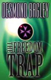 Cover of: The freedom trap