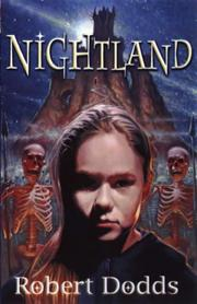 Cover of: Nightland