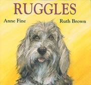Cover of: Ruggles